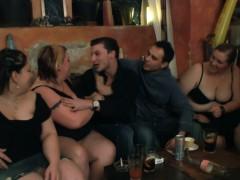 big-tits-group-striping-and-sucking