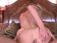 horny-naked-blonde-milf-riding-fat-cock