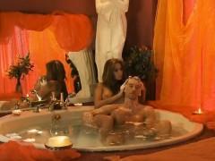 want-a-beautiful-massage