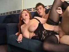 mature-woman-and-her-younger-lover-fuck
