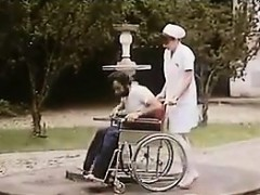 hairy-nurse-and-a-patient-having-sex