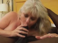 holiday sexual affair for milf stacey sexy