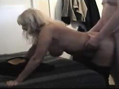 mature-woman-and-a-fat-guy-having-sex
