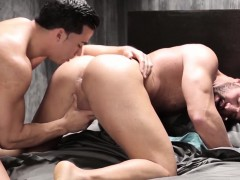 donato-reyes-assfucked-by-ripped-stud
