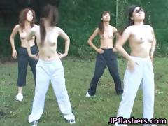 asian-half-naked-academy-shows-part1