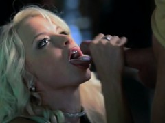 blowjob-fantasy-number-one