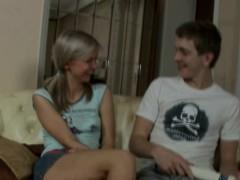 blonde-hottie-having-her-first-squirting-orgasm