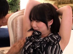 gorgeous-japanese-babe-facialed-after-pounding