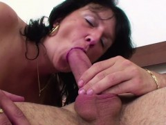 48yr-old-step-mom-caught-german-step-son-and-helps-with-fuck