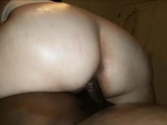 big-ass-in-your-face-pov-riding