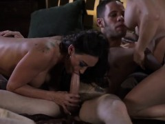 claudia-valentine-and-erica-lauren-3-way-with-wolf-hudson