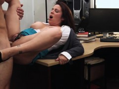 milf-sell-his-pussy-for-her-husband-bail