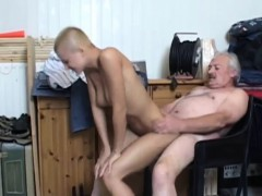 part-time-working-student-sucking-her-employer-old-dick