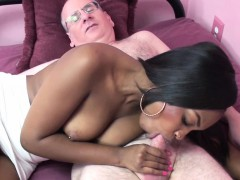 black-coed-nikki-ford-is-getting-fucked-by-a-lucky-geek