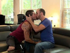 mature-jock-pounding-tight-ass-while-anal-fingered