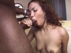 sweet-is-hot-for-cock