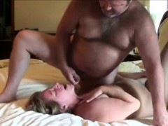 housewife-getting-used-by-some-guy-we-met