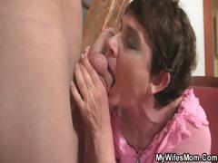 horny-mom-fucks-her-daughter-s-bf