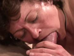 german-mother-get-fucked-hardcore-after-seduce-on-street