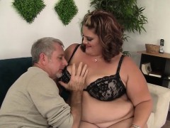 bbw-sexy-erin-green-gets-fucked-from-behind