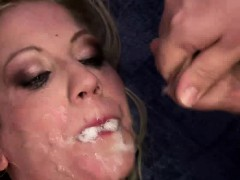 blonde-czech-girl-gang-banged-and-covered-in-cum
