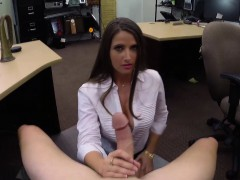 i-gave-her-a-huge-facial-and-play-my-load-inside-her-mouth