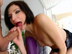 lina-arian-fucked-in-all-her-slick-sex-holes