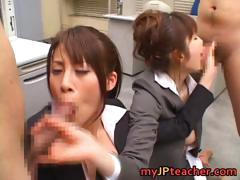 junna-aoki-and-erika-kirihara-hot-part1