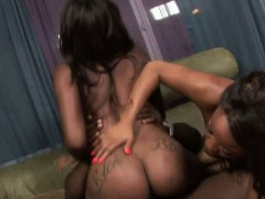 black-bimbos-with-huge-round-asses-riding-dick-in-threesome