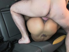 fake-taxi-driver-fuck-busty-beauty-second-time