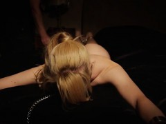 busty-pussy-riding-creampie