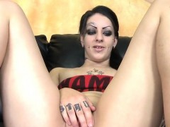 amateur-allure-first-squirt
