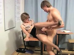 the-teacher-fucking-with-the-student-after-school