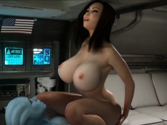 sexy-3d-babe-gets-fucked-by-alien-shemale