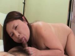 miyoko-nagase-chubby-jav-mature-having-sex-with-a-stranger