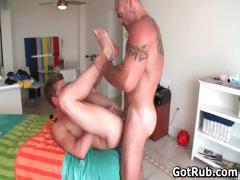 sexy-guy-gets-oiled-up-and-prepped-for-part1