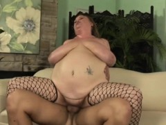 cock-hungry-bbw-sienna-hills-gets-her-pussy-reamed-hard