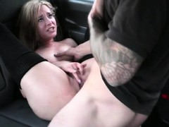 blondie-chick-gets-her-pussy-rammed-hard