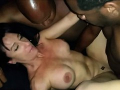 hot-milf-fucked-by-two-black-stallions