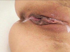 mila-marx-is-wet-for-a-big-cock
