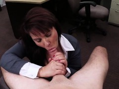 milf-fucked-for-her-husband-bail