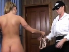 babe-dominated-by-female-police-officer