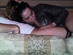 british-woman-sucking-a-cock-and-teases