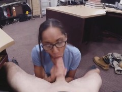 sweet-chick-having-a-massive-hard-dick-in-her-pussy