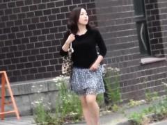 japanese-hos-public-pee