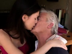 girl-sex-old-man-and-young-boy-he-asks-if-she-can-fix-his-ra