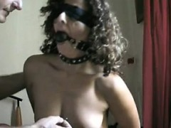 sub-milou-in-agony-with-fish-hooks-in-her-tits