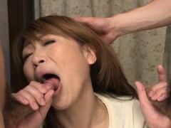 gorgeous-japanese-lady-jun-kusanagi-is-ready-for-two-nice