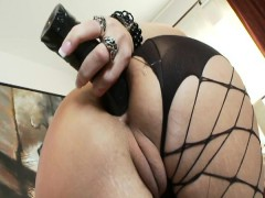 phoenix-marie-doing-double-penetration-with-toys