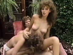 angel-buffy-davis-tammy-hart-in-classic-fuck-site